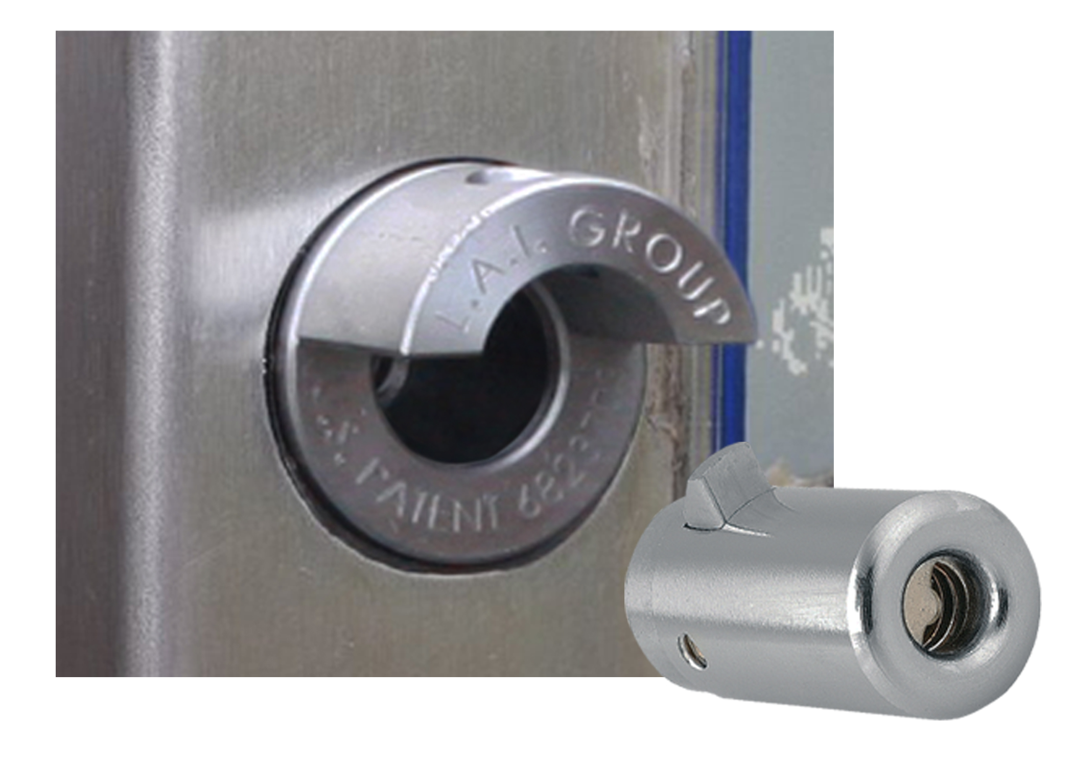 Lock America Inc Padlocks Propane Locks Cam Locks